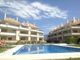 2 bed apartment for sale in New Golden Mile, Malaga, Spain