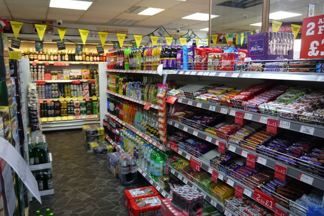Photo 0 of Off License & Convenience HD3, Milnsbridge, West Yorkshire