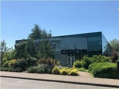 Thumbnail Office to let in Endurance House, Chivers Way, Histon, Cambridge, Cambridgeshire