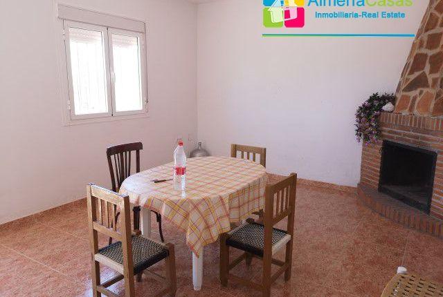 Foto 14 of Uleila Del Campo, Almería, Spain