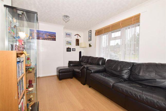 Lounge/Diner of Bracknell Walk, Bewbush, Crawley, West Sussex RH11