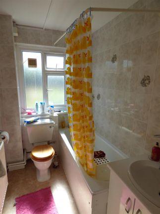 Bathroom of Buttington Road, Sedbury, Chepstow NP16