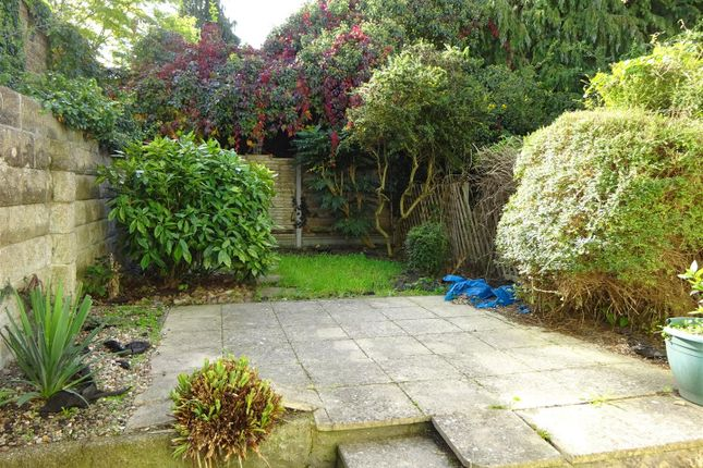 3 bed property to rent in Castle Avenue, Rochester ME1