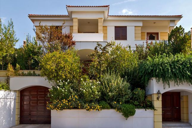 Thumbnail Villa for sale in Agios Stefanos, Athens, Gr
