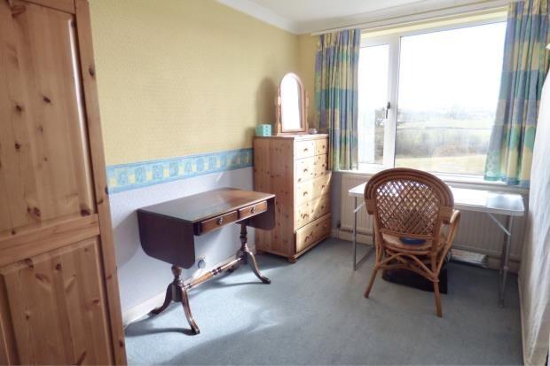 Bedroom 3 of Benridding, Bowston, Kendal, Cumbria LA8