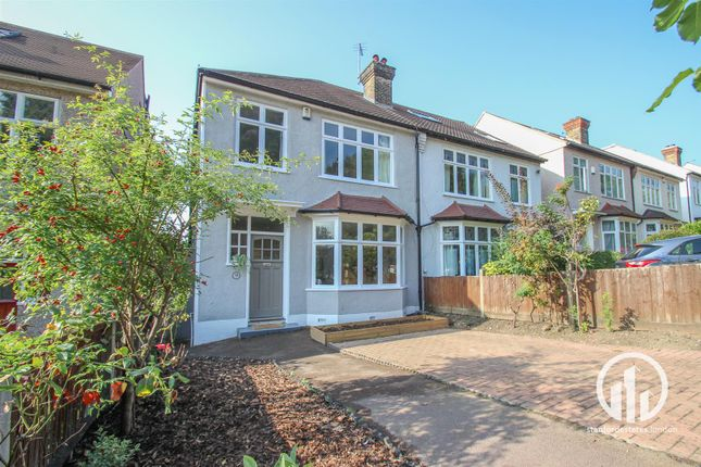 Property For For One Culverley Road Catford