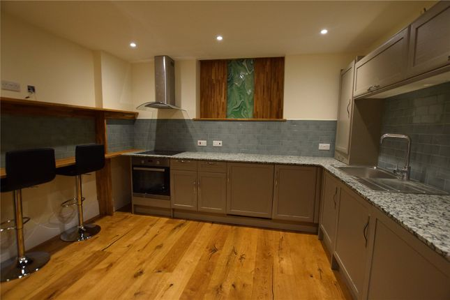 Thumbnail Property for sale in Castle Street, Reading, Reading, Berkshire