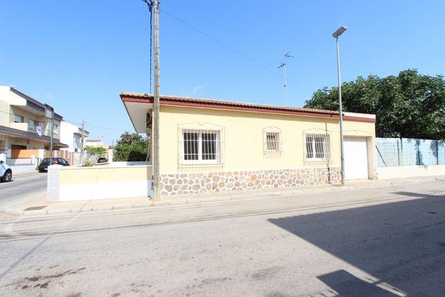 Calle Almirante Ruiz Gonzalez 6, San Pedro Del Pinatar, San Pedro Del Pinatar, Murcia, Spain