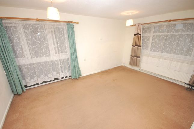 Thumbnail Flat for sale in High Barrets, Basildon, Essex