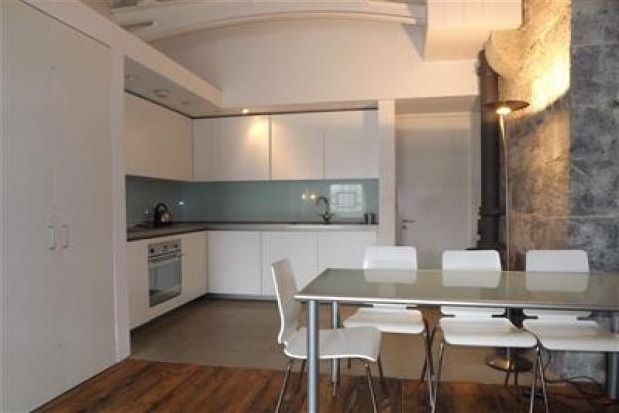 Thumbnail Flat to rent in Clarence, Royal William Yard, Plymouth