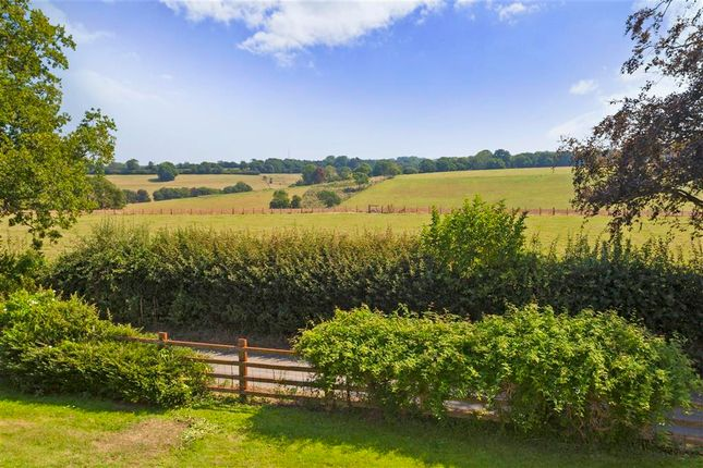 Thumbnail Detached house for sale in North Elham, Elham, Canterbury, Kent