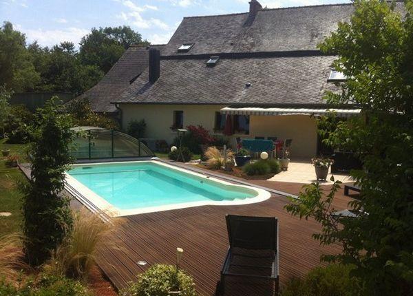4 bed property for sale in 35630, Vignoc, Fr