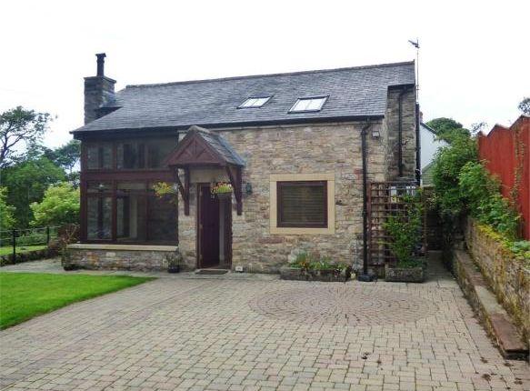 Thumbnail Property for sale in Threshing Barn, Farlam, Brampton, Carlisle