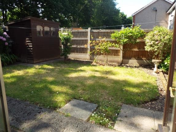 Picture No.02 of Friars Close, Wirral, Merseyside CH63