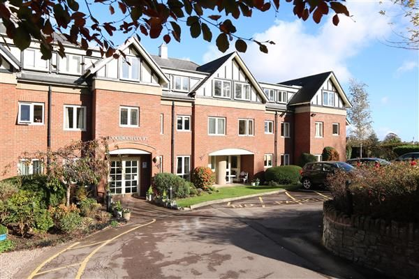 Thumbnail Property for sale in Gloucester Road, Ross-On-Wye
