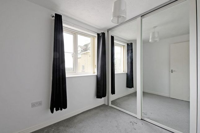 Bedroom 2 of Queenswood Road, Wadsley Park Village, Sheffield S6