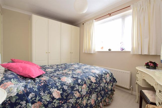 Bedroom 2 of The Sheepfold, Peacehaven, East Sussex BN10