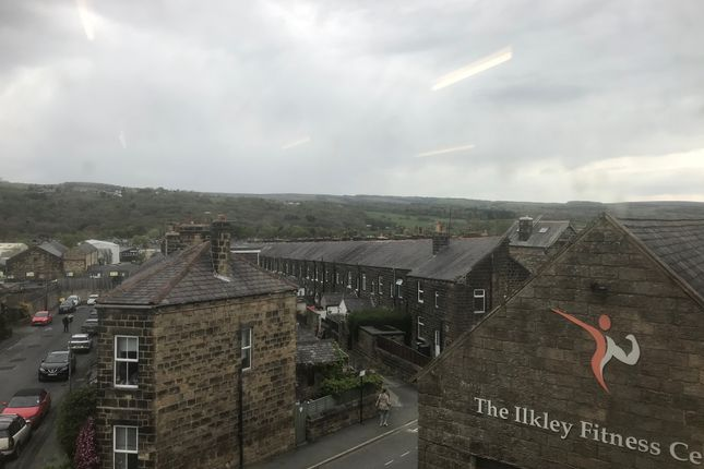 Thumbnail Office to let in Station Road, Ilkley