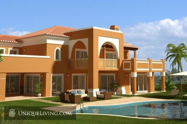 5 bed villa for sale in Portugal