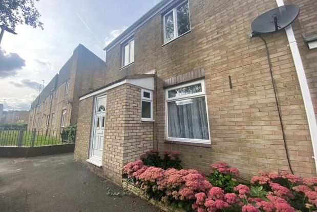 3 bed property to rent in Crawford Close, Swindon SN5