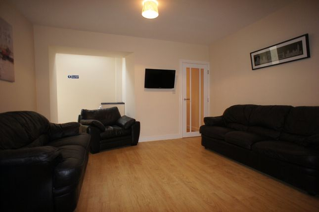 Communal Area of Camp View, Winterbourne Down, Bristol BS36