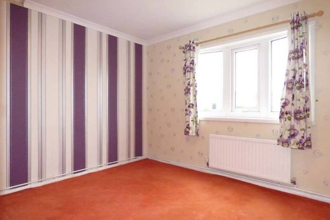 Bedroom One of The Crescent, Woodside Park, Stalmine, Poulton-Le-Fylde FY6
