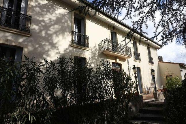 4 bed property for sale in Pézenas, Hérault