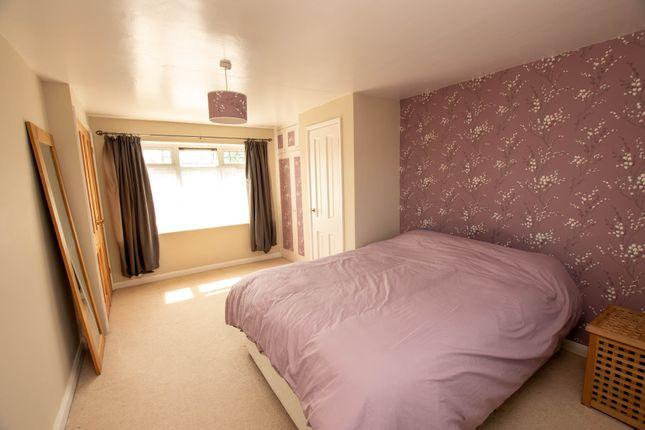 Master Bedroom of Watermans Road, Henley-On-Thames RG9