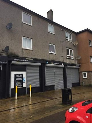 Thumbnail Retail premises to let in Abbey View, Dunfermline