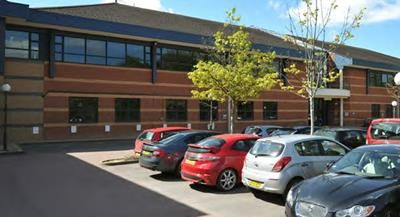 Photo of Buildings A & B, Bartley Wood Business Park, Hook, Hampshire RG27