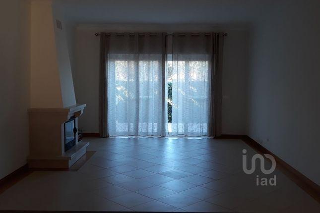 Detached house for sale in Marina De Vilamoura, 8125-507 Quarteira, Portugal