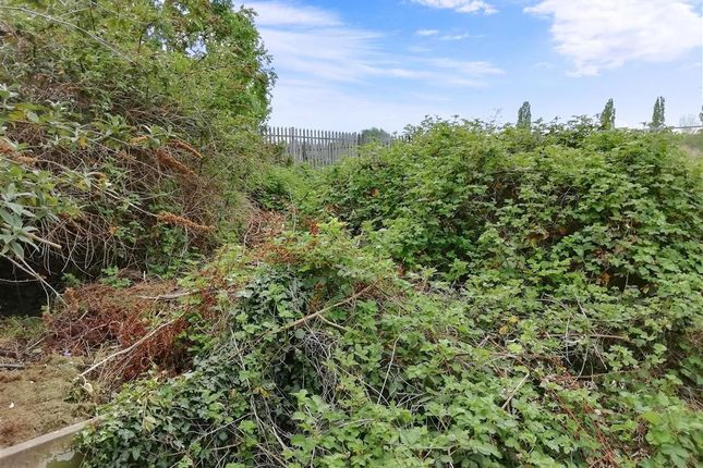 Thumbnail Land for sale in Spences Lane, Lewes, East Sussex