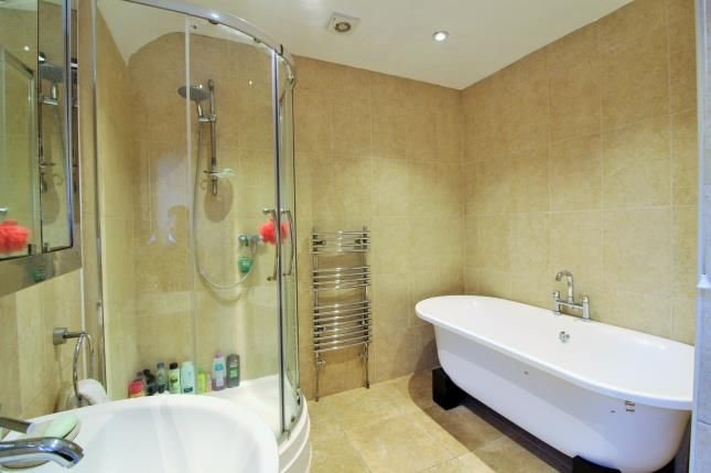 Bathroom of Passage Road, Bristol, Somerset BS10