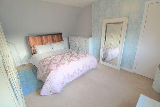 Bedroom 1 of Agnew Avenue, Coatbridge ML5