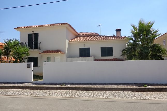 4 bed detached house for sale in Miranda Do Corvo, Mira, Coimbra, Central Portugal