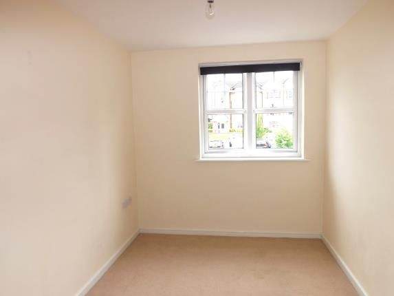Bedroom 2 of College Fields, Cronton Lane, Widnes, . WA8