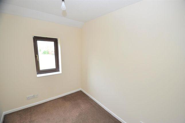 Bedroom 2 of Holne Court, Kinnerton Way, Exeter EX4