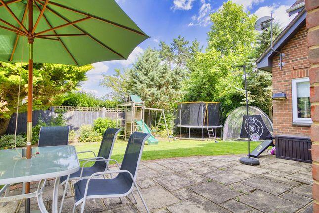 6_Img_2751_6 of Blattner Close, Elstree, Borehamwood WD6