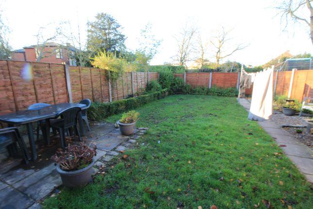 Picture No. 05 of Merlin Grove, Leyland, Lancashire PR25