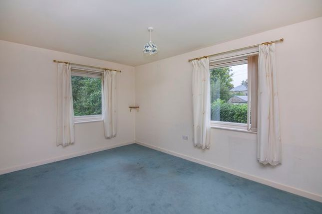 Photo 4 of Grendon Court, Stirling FK8