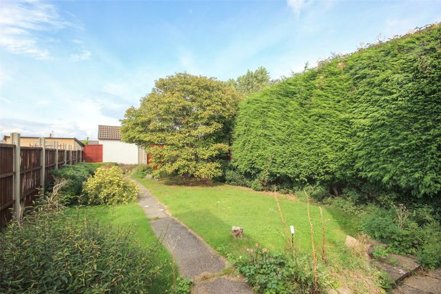 Picture 11 of Rodway Road, Patchway, Bristol BS34