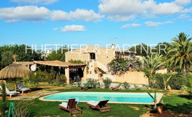 Thumbnail Property for sale in 07669, Shorta, Spain