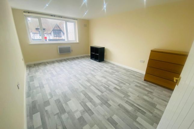Thumbnail Flat to rent in High Street, Staines-Upon-Thames, Surrey