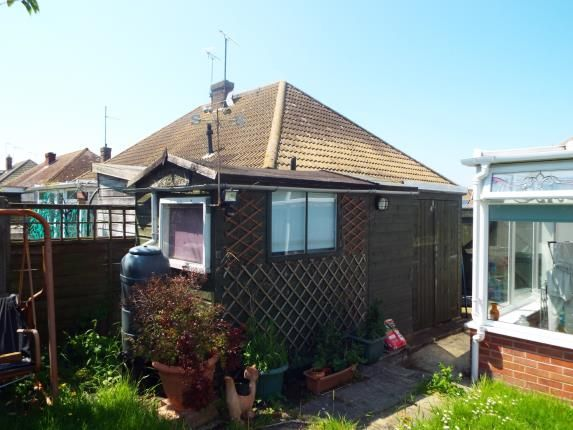 Commercial Property Frinton On Sea