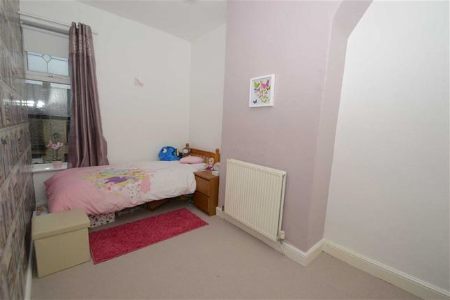 Second Bedroom of Hornby Street, Oswaldtwistle, Accrington BB5
