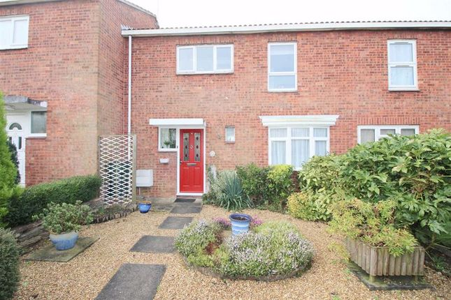 Stainer Road, Borehamwood, Herts WD6