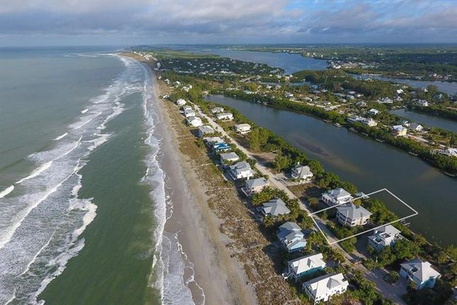 Thumbnail Property for sale in 170 S Gulf Blvd, Placida, Florida, 33946, United States Of America