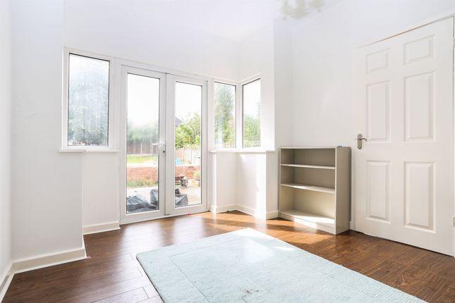 Room To Rent Birmingham Erdington
