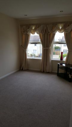 Thumbnail Property to rent in Ponyfields, Port Erin