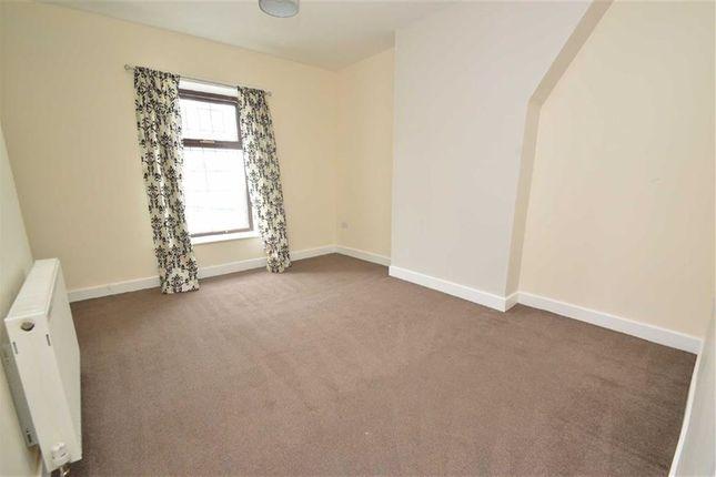 Main Bedroom of Clayton Street, Great Harwood, Blackburn BB6